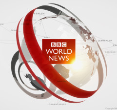 BBC-News-world