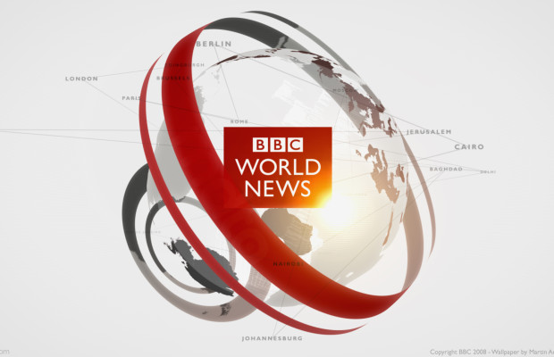 BBC-News-world