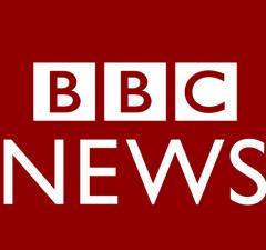 bbc- news